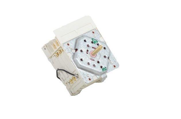 326028178-TIMER BRAST/CONSUL 110V BWL07/09A CWL10A