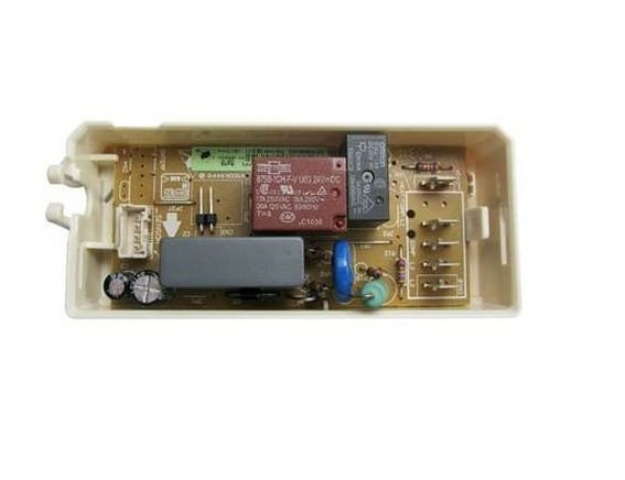 W10269366-CONTROLE ELETRONICO 110V BRAST/CONSUL-hercules