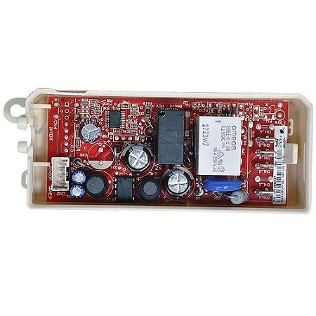 W10245836-w10632495-CONTROLE ELETRONICO HERCULES 110V CONSUL