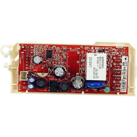 W10316916-CONTROLE ELETRONICO HERCULES