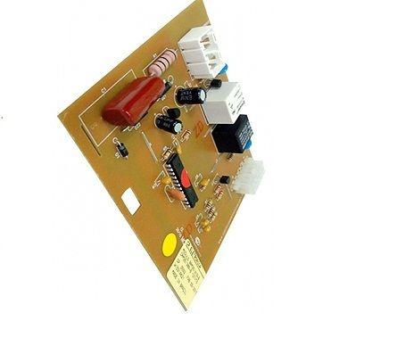 W10314621 PLACA ELET GEL BR/CONS BRM/CRM 127V (CP) (P29)