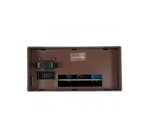 Modulo de Potência Geladeira Brastemp 220V  - 326005411