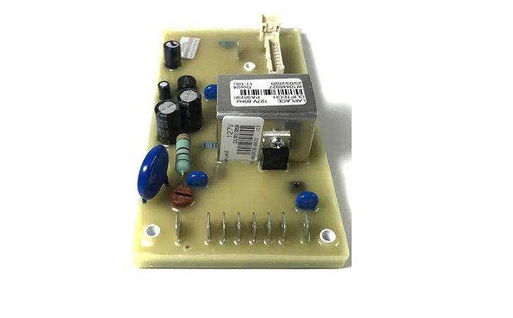 W10316677-PLACA POTENCIA LR CONS CWG11A 110V (EMICOL)