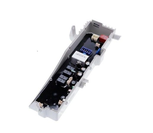 w10416689- Placa-de-potencia-brastemp-original-127v