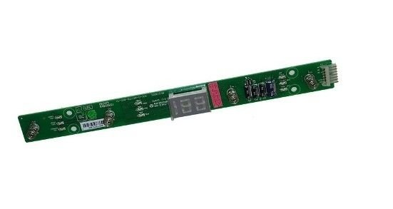 64502351-PLACA INTERFACE ELECT DF47/50 ANT 64800631