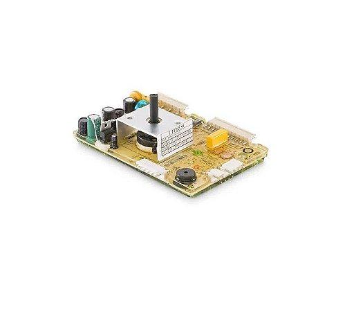 41022171-Placa Potência Lavadora Electrolux - LTP12 - Original
