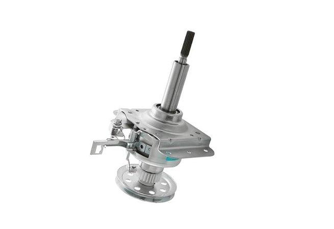 41016806-kit transmissão lavadora Electrolux Transmissão  LTC10/LTD11/LTE09