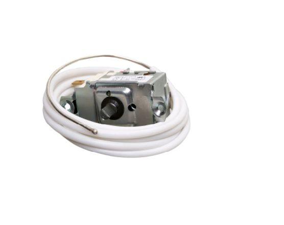 W11283280-Termostato para Freezer Vestical Brastemp/consul