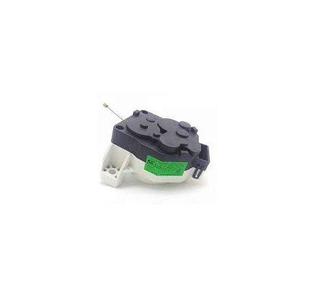 64491711- ATUADOR DO  FREIO LAV ELECTROLUX 110V LTE07/08/09/122- 64491711