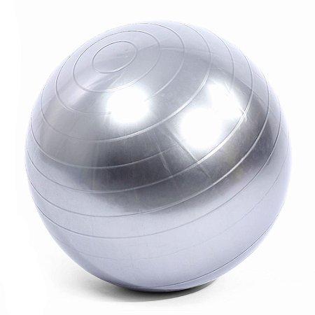 Bola de Massagem Lee Tools