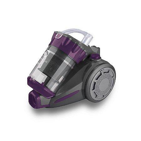 Aspirador de pó Spin 220V Electrolux