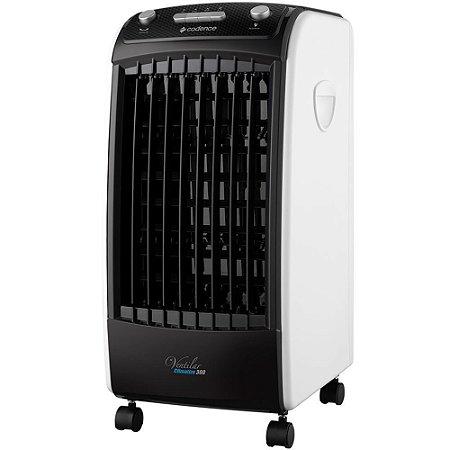 Climatizador de Ar Ventilar Climatize 300 Cadence
