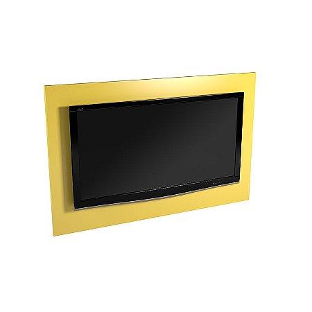 Painel para TV Unique 120 x 90cm - Falkk