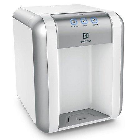 Purificador de Água PE11B Branco com Painel Touch - Electrolux