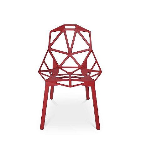 Cadeira One - Falkk