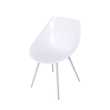 Cadeira Concha - Falkk