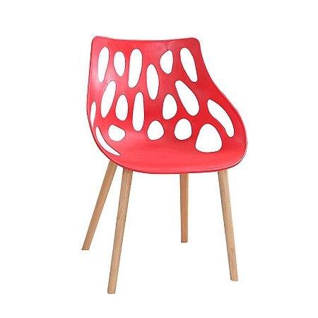 Cadeira Lina - Falkk