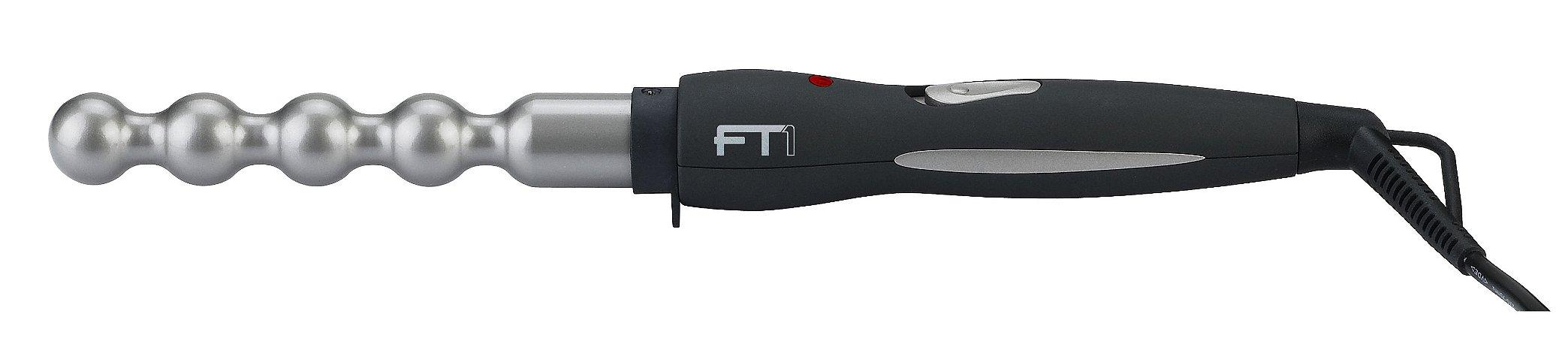 Modelador Bubble FT1 FTB-01 Bivolt - FT1