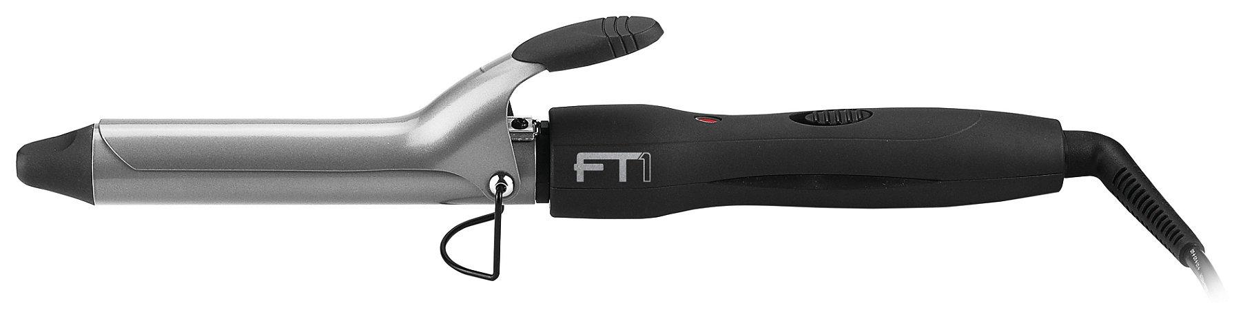 Modelador 19MM FT1 FTI-02 Bivolt - FT1