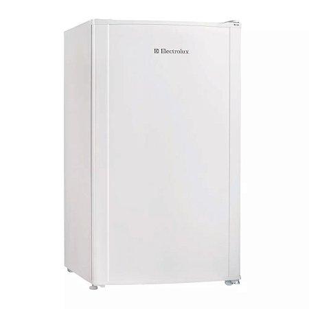 Frigobar Uma Porta 122L Branco RE120 - Electrolux
