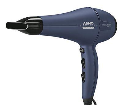 Secador Signature Pro - Arno