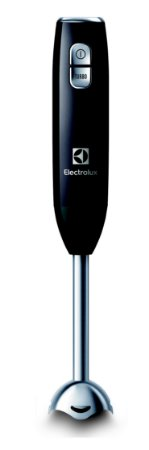 Mixer Electrolux Love Your Day IBM10