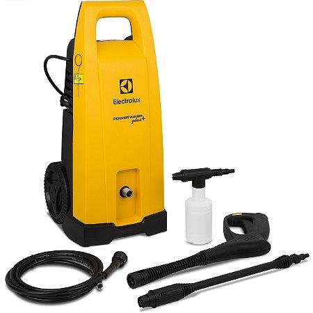 Lavadora de Alta Pressão PowerWash Plus EWS31 1450W