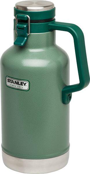 Growler Térmico Classic Stanley 1,9L
