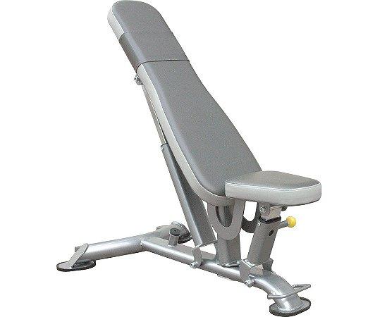 IT Mult Adjustable bench