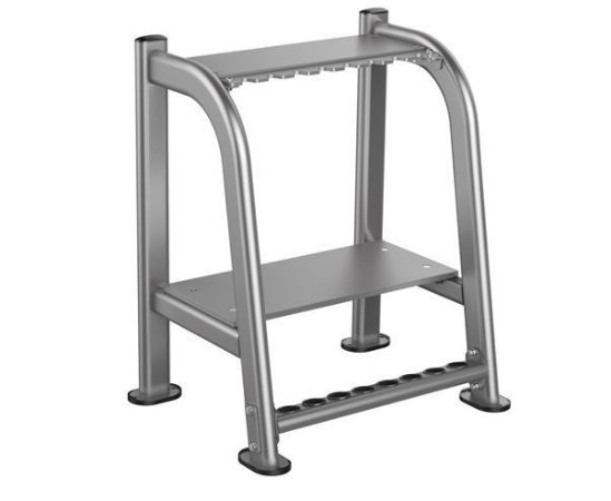 IT Barbell Rack - Estante de Barras