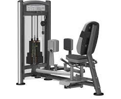 IT Abductor / Adductor - 150 LBS