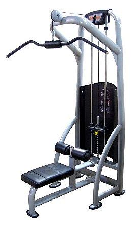 K High Pulley - Konnen Fitness