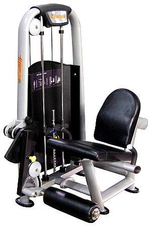 K Leg Extension - Konnen Fitness
