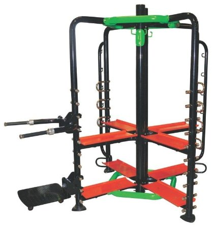 CROSS FIT W-005C
