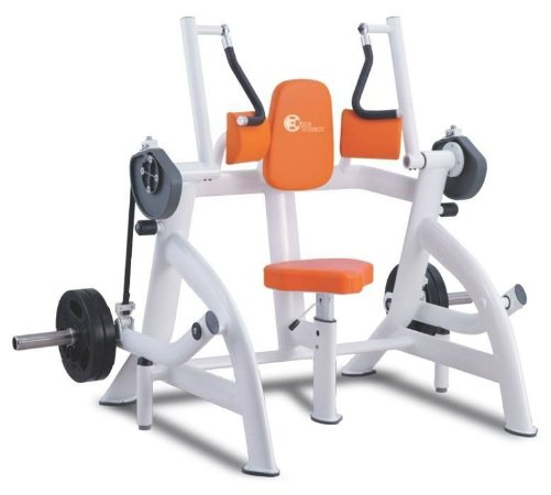 TRICEP EXERCISE MACHINE JS-1169