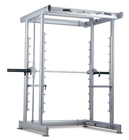 Smith Machine JS-1157 - Konnen Fitness