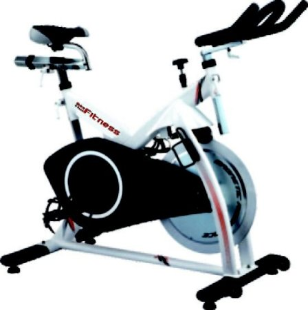 Bike Spinning Pro - Magnetica