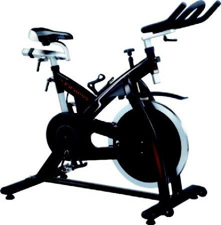 Bike Spinning Pro
