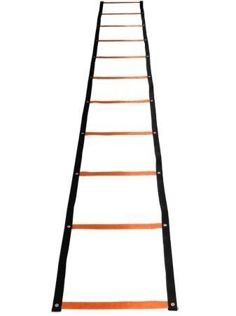 Escada de Agilidade (Circuito)