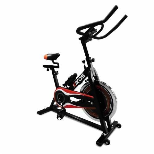 Bike Spinning F5 - Kikos