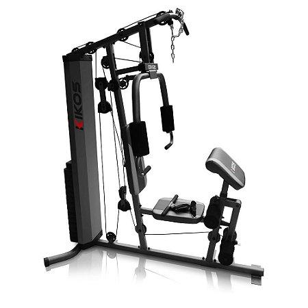 Estação de Musculação Kikos GX2