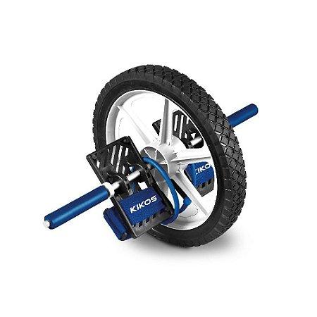 Roda Abdominal Core Kikos