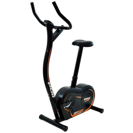 Bicicleta Polimet Ergométrica BP-3300