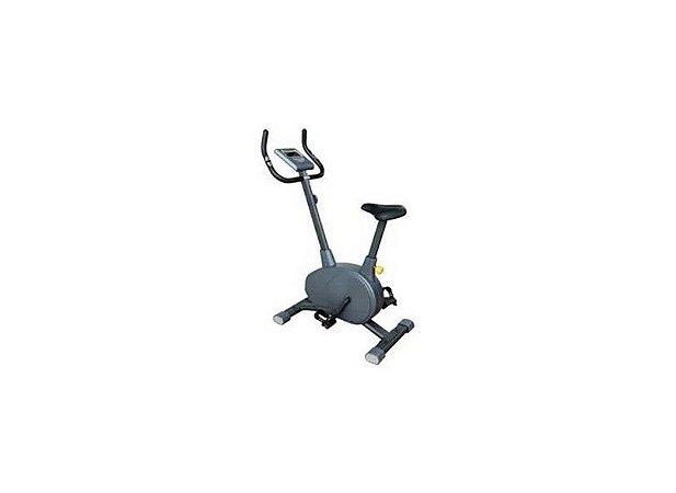 Bicicleta Vertical O'neal