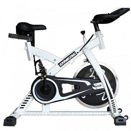 Bike Spinning  O'neal