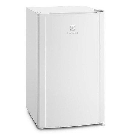 Frigobar RE122 121 Litros Branco 127V - Electrolux