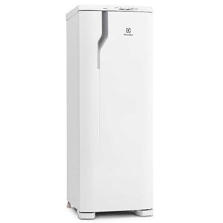 Geladeira/Refrigerador Degelo Autolimpante RDE33 262 Litros 1 Porta - Electrolux