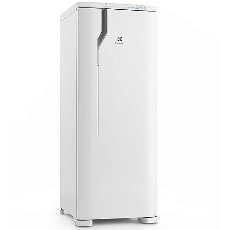 Geladeira/Refrigerador Frost Free RFE39 323 Litros 1 Porta - Electrolux