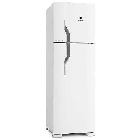 Refrigerador Electrolux Frost Free DF35A 261 Litros 2 Porta