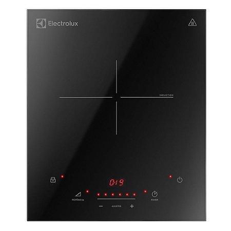 Cooktop de Indução Portátil 1 Queimador ICP30 - Electrolux